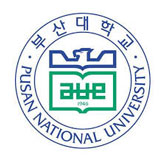 Pusan National University,