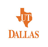 university of texas at dallas naveen jindal school
