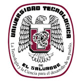Universidad Technologica El Salvador