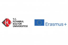 Erasmus+ Study and Traineeship Mobility Applications (2020 Call)